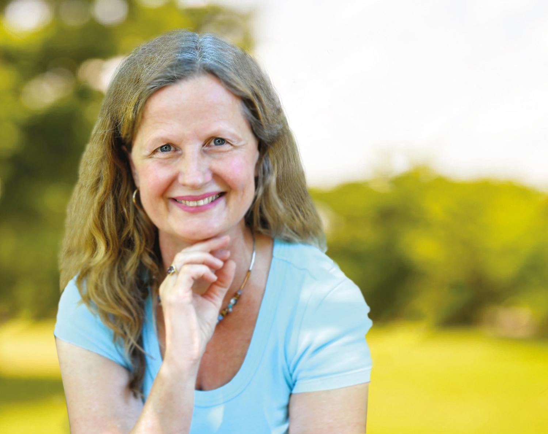 Vegetotherapie Praxis für angewandte Körper-Psychotherapie Irene Berkel